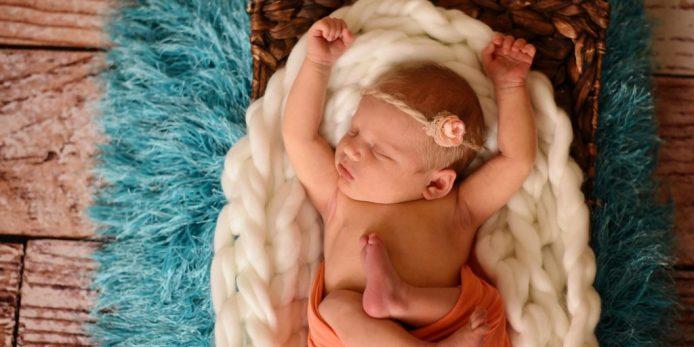 BL B newborn 9639