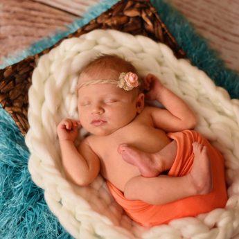 BL B newborn 9652