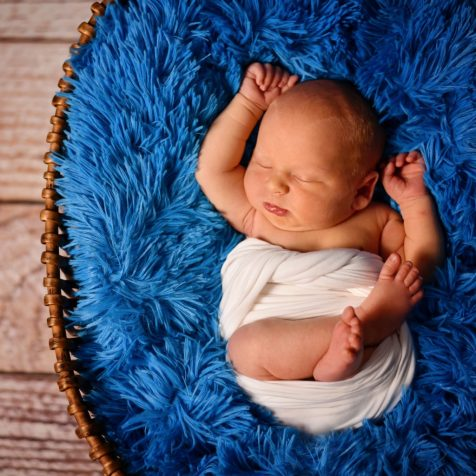 BL newborn 0086