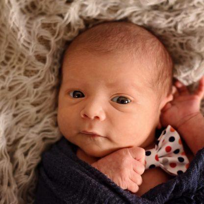 BL C newborn 2870