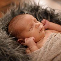 BL R newborn 2907