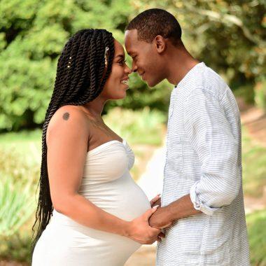 BL XT maternity 0832