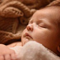BL L newborn 3055