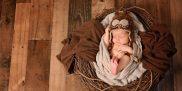 BL L newborn 3102