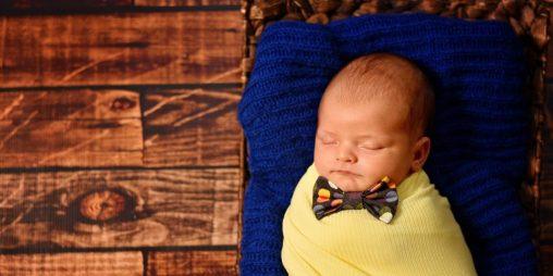 BL L newborn 3107