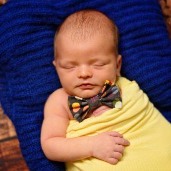 BL L newborn 3118