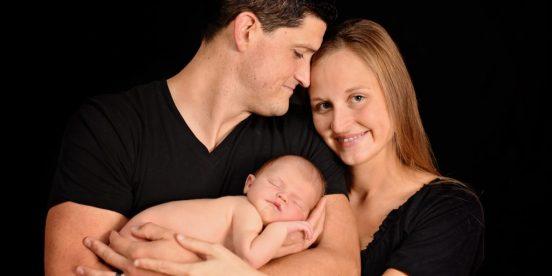BL L newborn 3231