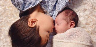 BL L newborn 6030