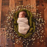 BL L newborn 6074
