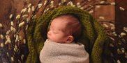 BL L newborn 6078