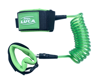 safetycord-green-web