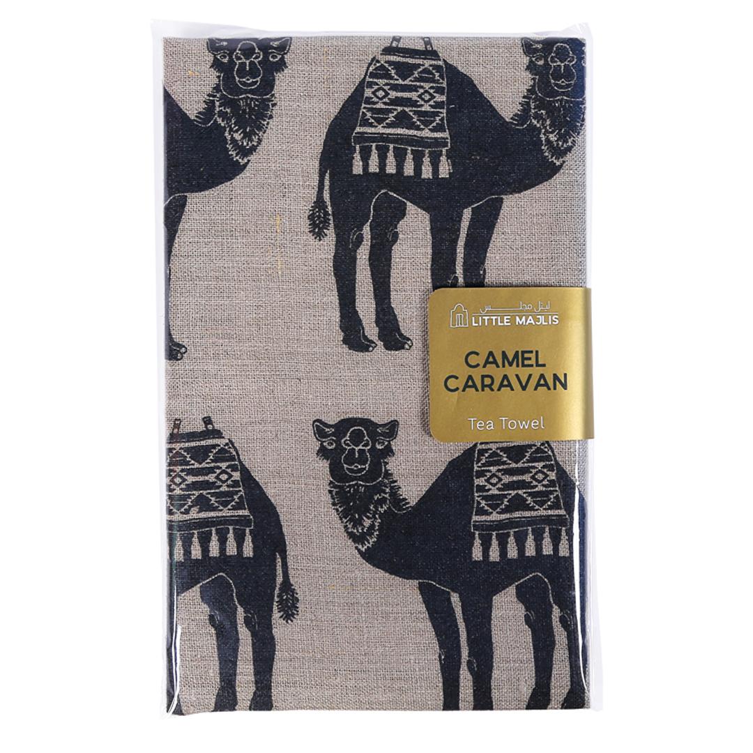 camel caravan TT_new_5a