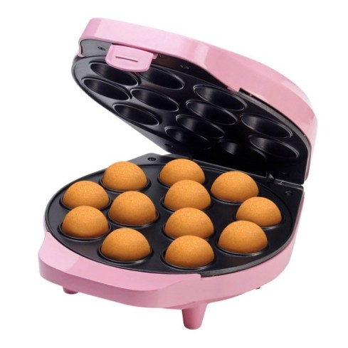 cake-popmaker-bestron