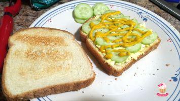 MustardEgg