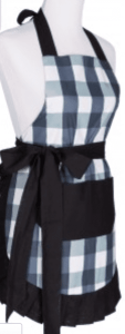 Apron from Flirty Aprons