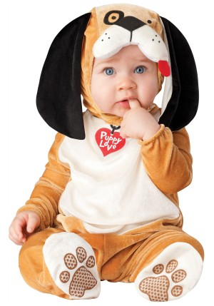 little-baby-puppy-love-costume