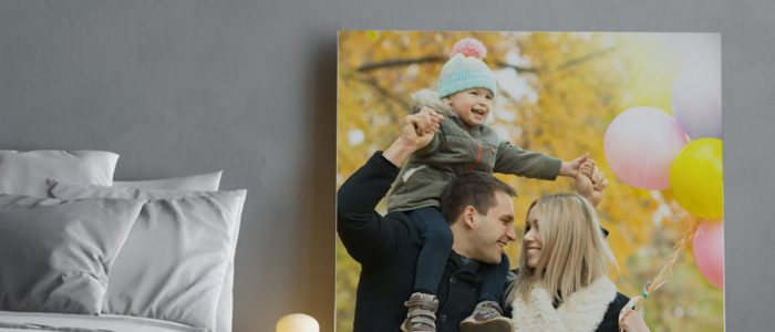 5 TIPS FOR BEAUTIFUL FAMILY HOLIDAY PHOTOS