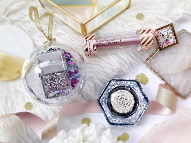 Top Beauty Sales Finds