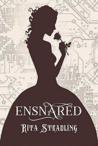Ensnared1