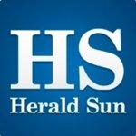 Herald Sun_400x400
