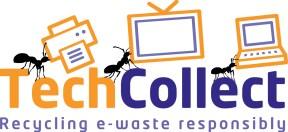 TechCollect-Logo-Line-4-Colour-Version-Feb-20131