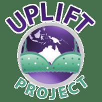 uplift_logo_256