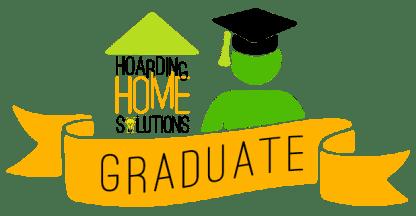 COFC013_HHS-Course-Graduate-badge-x-3_IND-PROVIDERS_April18_FA