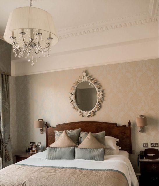 Visit York, Yorkshire, York CityPass, Kate Winney, Little Miss Winney, Dean Court Hotel, York Minster
