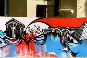 #streetart, #sanjuanart, #puertorico, #throughmylens #streetartphotos