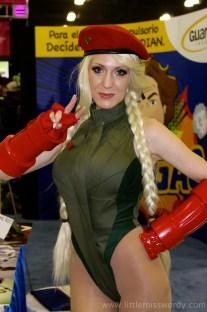 Comic Con10