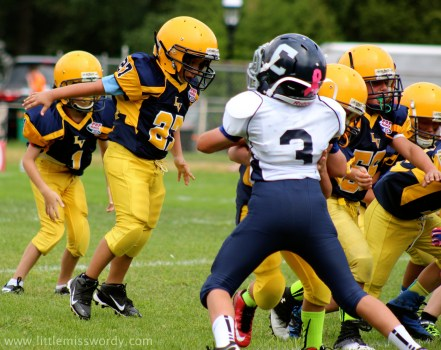 Photo Friday: Football Friday21