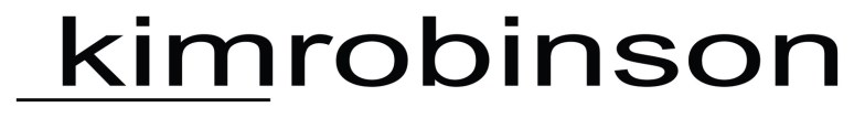 kimrobinson-logo