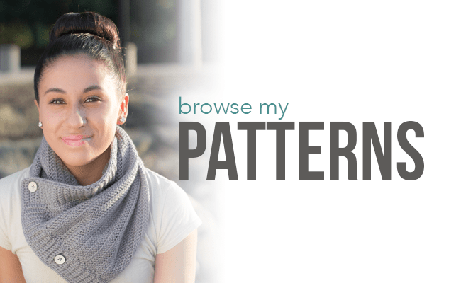 browsemypatterns