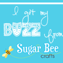 Take-A-Look Tuesday - Sugar Bee Crafts