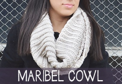 patternlibrary-cowl