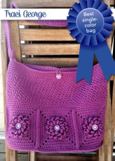 Best Single-Color Bag
