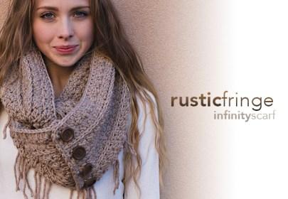 rusticfringe-library
