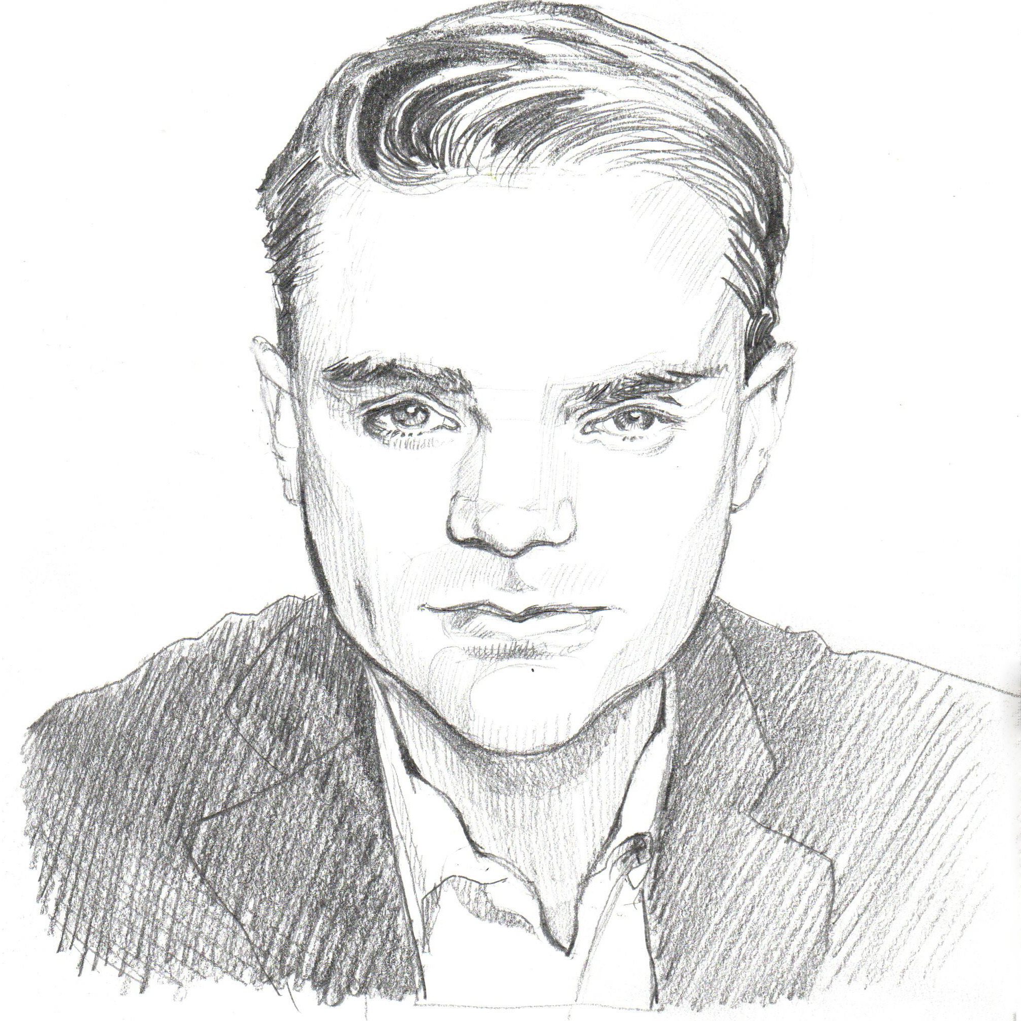 Ben Shapiro as seen by the Right