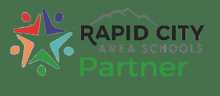 RCAS Partner