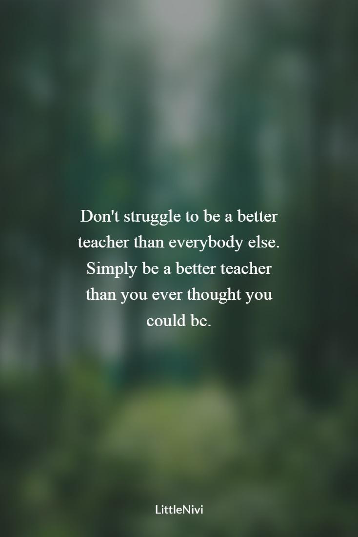 677 Motivational Inspirational Quotes 11 1