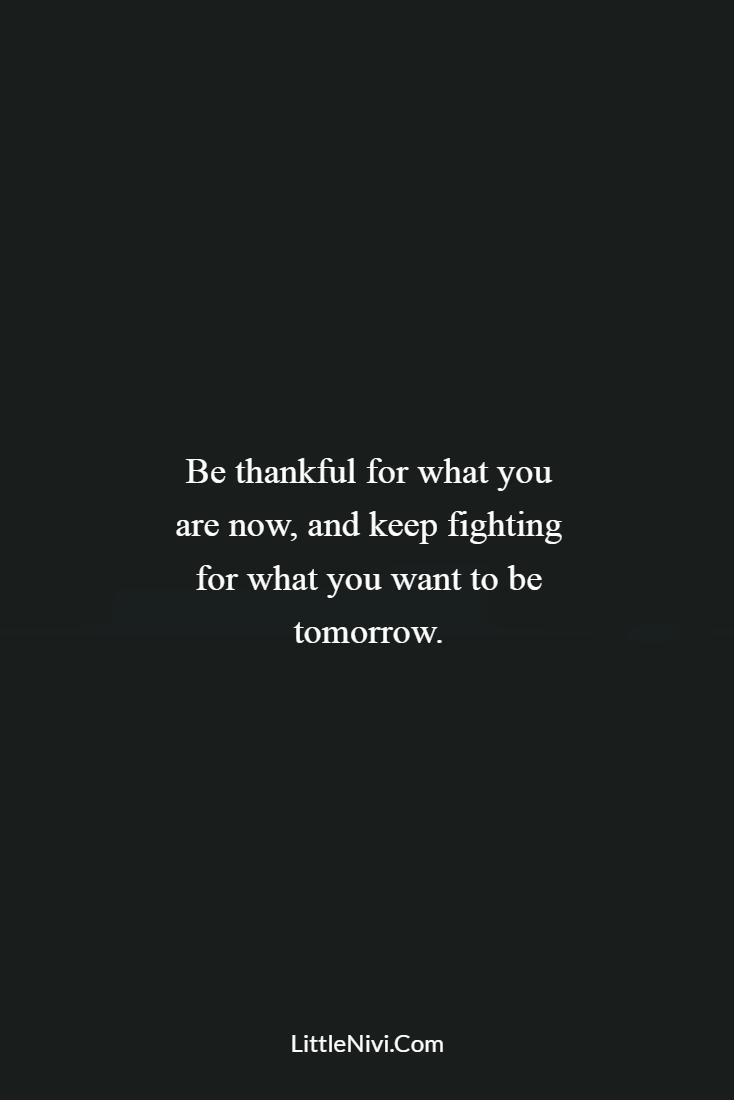 677 Motivational Inspirational Quotes 73