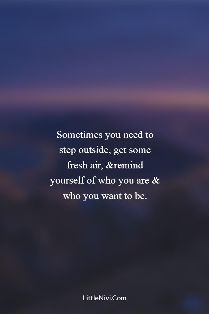 677 Motivational Inspirational Quotes 83 1