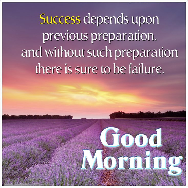 28 Amazing Good Morning Quotes and Wishes with Beautiful ...