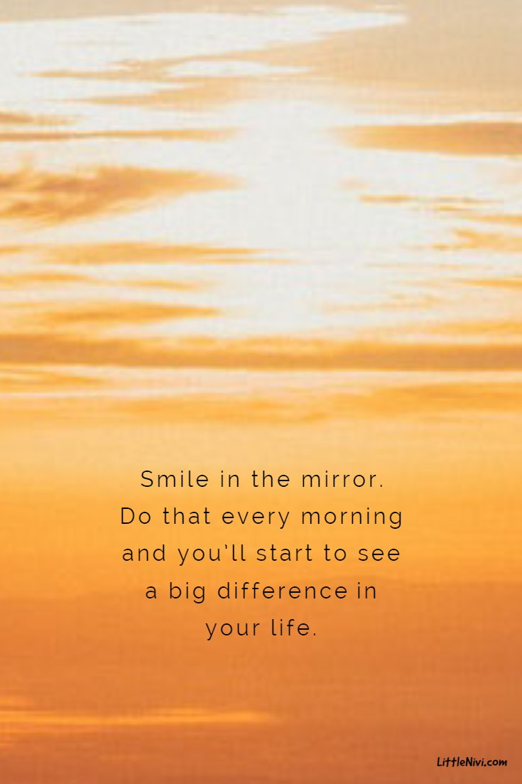 35 Inspirational Good Morning Quotes with Beautiful Images 5