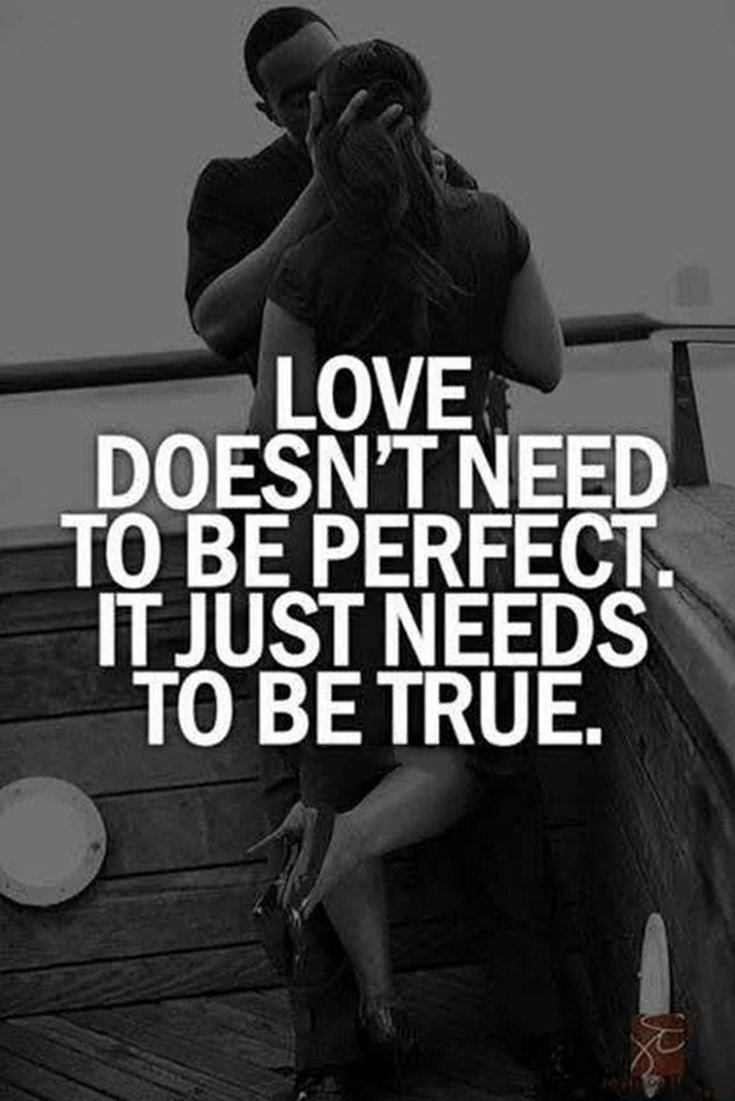 35 Inspirational Love Quotes and Sayings love life 19