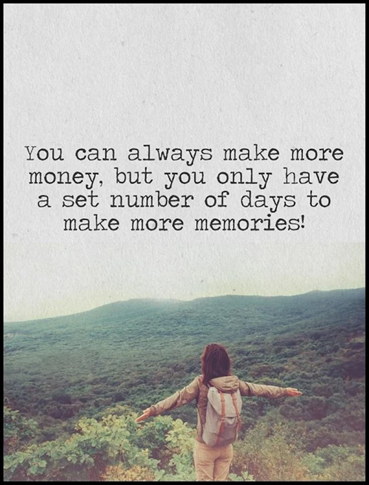 38 Short Inspirational Quotes And Motivational Images 20