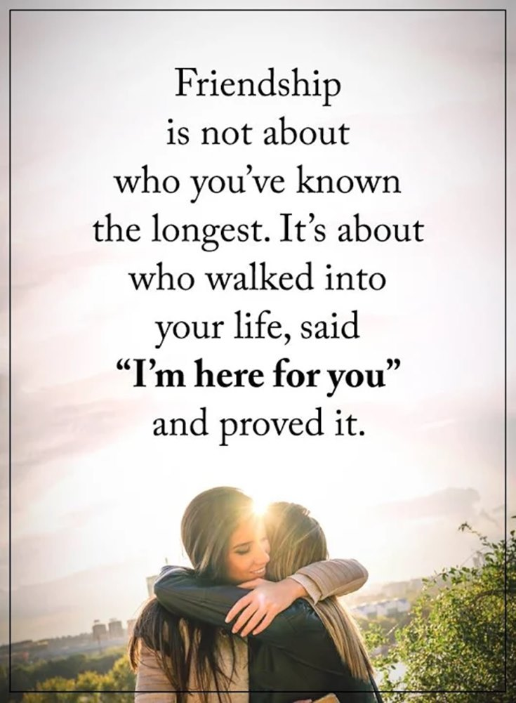 38 Short Inspirational Quotes And Motivational Images 27