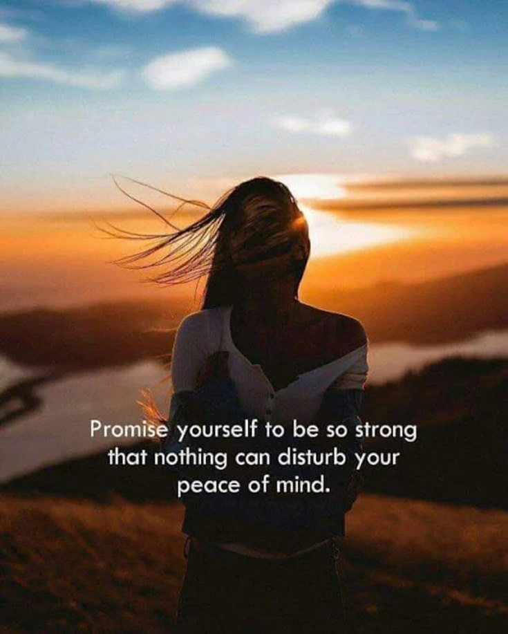 38 Short Inspirational Quotes And Motivational Images 8