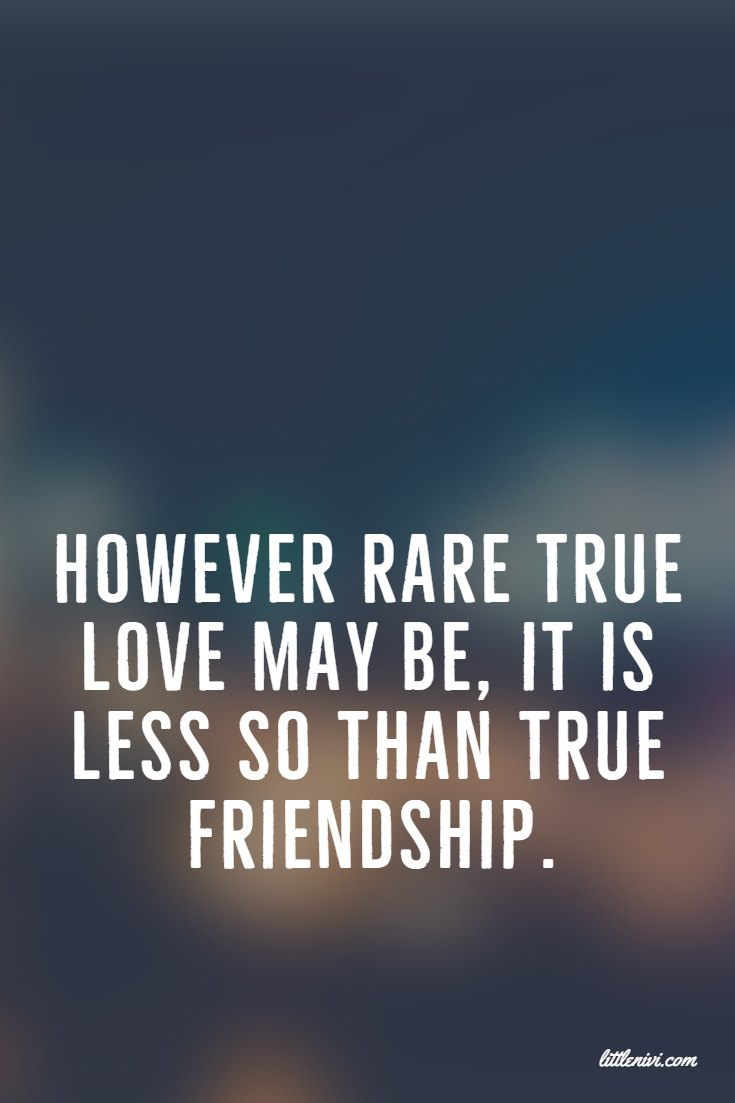 27 Friendship Quotes That You And Your Best Friends 6