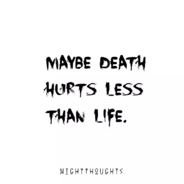 28 Depression Quotes About Life and Sayings 16